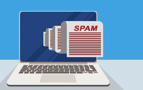 4 Reasons To Use AntiSpam Filtering In Your Business